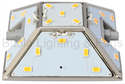 Picture of Boss 12W Inca LED Lamp (MBIR3000D) Martec Lighting