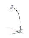 Picture of Glossy LED Clip Lamp (90888) Eglo Lighting