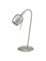 Picture of Bakita Desk Lamp (91962) Eglo Lighting