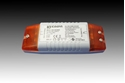 Picture of 350mA 12W Constant Current Dimmable LED Driver (E9-350MA-12W-ST) Gentech Lighting