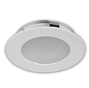 Picture of Anova Recessed LED Cabinet Light (S9105) Sunny Lighting
