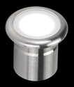 Picture of Vivid Single LED Deck Light (21104 21105 21106) Domus Lighting
