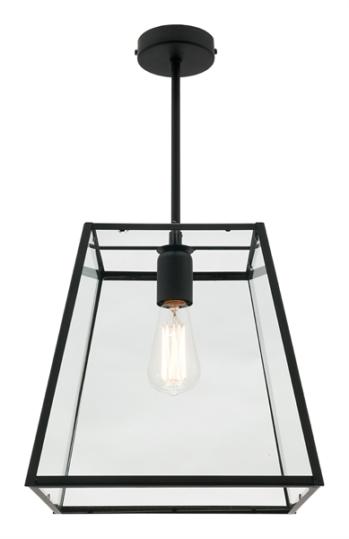 Northern lighting online shop lighting outdoor lighting light picture of manchester large 1 light pendant mg6221l mercator lighting aloadofball Image collections