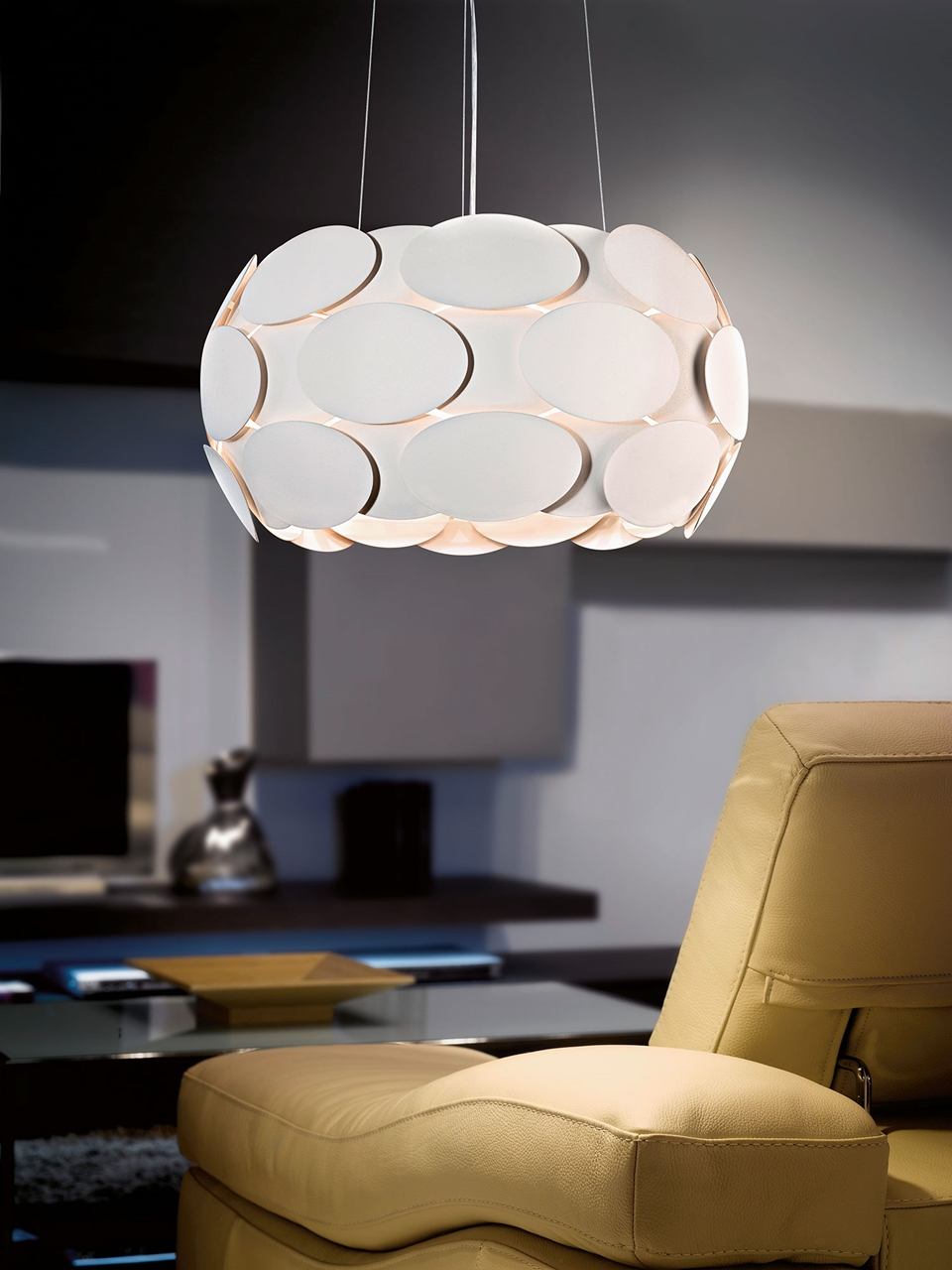 eglo collections lights lighting main interior light products tarbes international