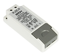 Picture of 10W Constant Current LED Driver (LED-CC350-10) Oriel Lighting