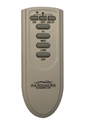 Picture of Fourseaons Infra Red Remote Control Martec