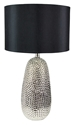 Picture of ALITA Table Lamp (OL97983) Oriel Lighting