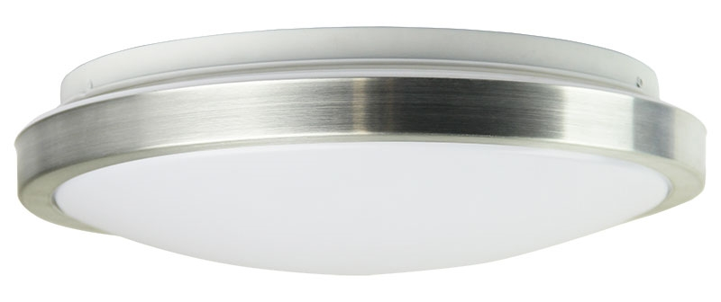 Northern lighting online shop lighting outdoor lighting light picture of aura 30 12w led oyster ol49812al oriel lighting mozeypictures Gallery