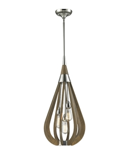 Picture of BONITO Pendant CLA Lighting