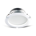 Picture of Premier 20W Tri Colour LED Downlight IP64 (S9074TC) Sunny Lighting