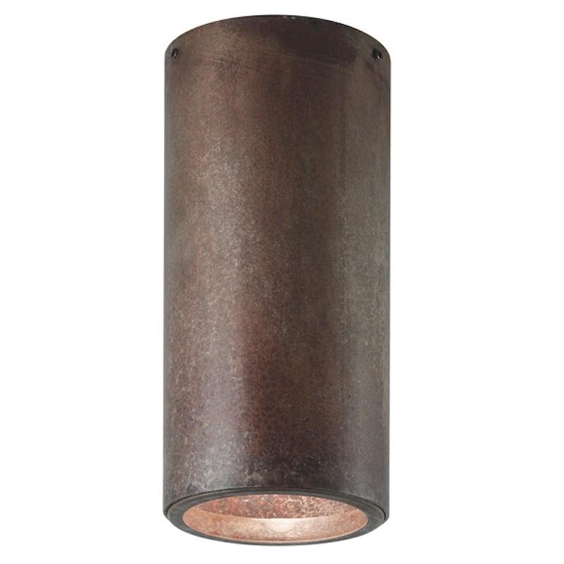 Northern lighting online shop lighting outdoor lighting light picture of i girasoli brass ceiling light 20802oo il fanale aloadofball Choice Image