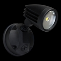 Picture of Muro 15 Single LED Floodlight (25013 25014 25015) Domus Lighting