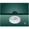 Picture of Unifit 9W Dimmable Fixed LED Downlight (S9006) Sunny Lighting