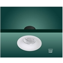 Picture of Unifit 9W Dimmable Fixed LED Downlight (S9007) Sunny Lighting