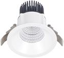 Picture of Elias 16 Watt LED Downlight IP44 (MD595) Mercator Lighting