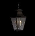 Picture of L114 Lantern Robert Kitto