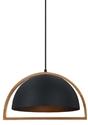 Picture of Swing 1 Light Pendant (Swing 4) CLA Lighting
