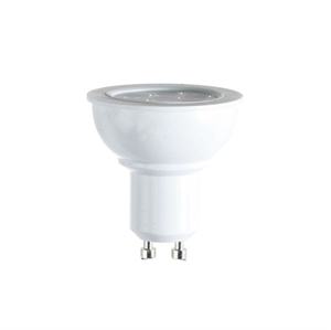 Picture of 240V GU-10 6W LED Globe (GU10L550) Sunny