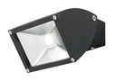 Picture of Zone 2 11W LED Exterior Floodlight (MX7861) Mercator Lighting