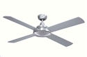 "Picture of Grange 1300MM (52"") DC Ceiling Fan (FC039134) Mercator Lighting"