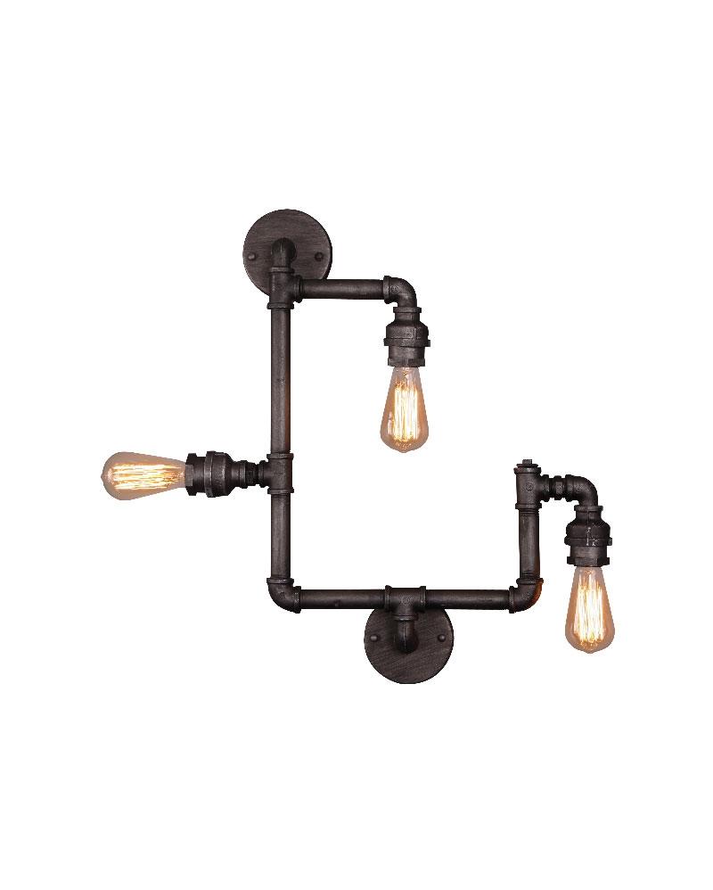 collections light eglo iskal interior international lights main lighting products