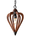 Picture of Senorita Pendant CLA Lighting