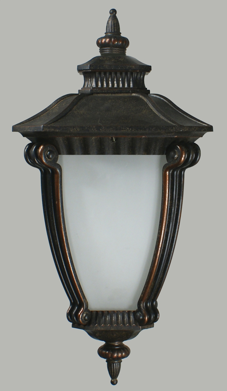 Northern lighting online shop lighting outdoor lighting light picture of grove exterior wall sconce grovesconce lighting inspirations aloadofball Image collections