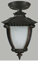 Picture of Grove Small Under Eave Light (Grove/UE) Lighting Inspirations