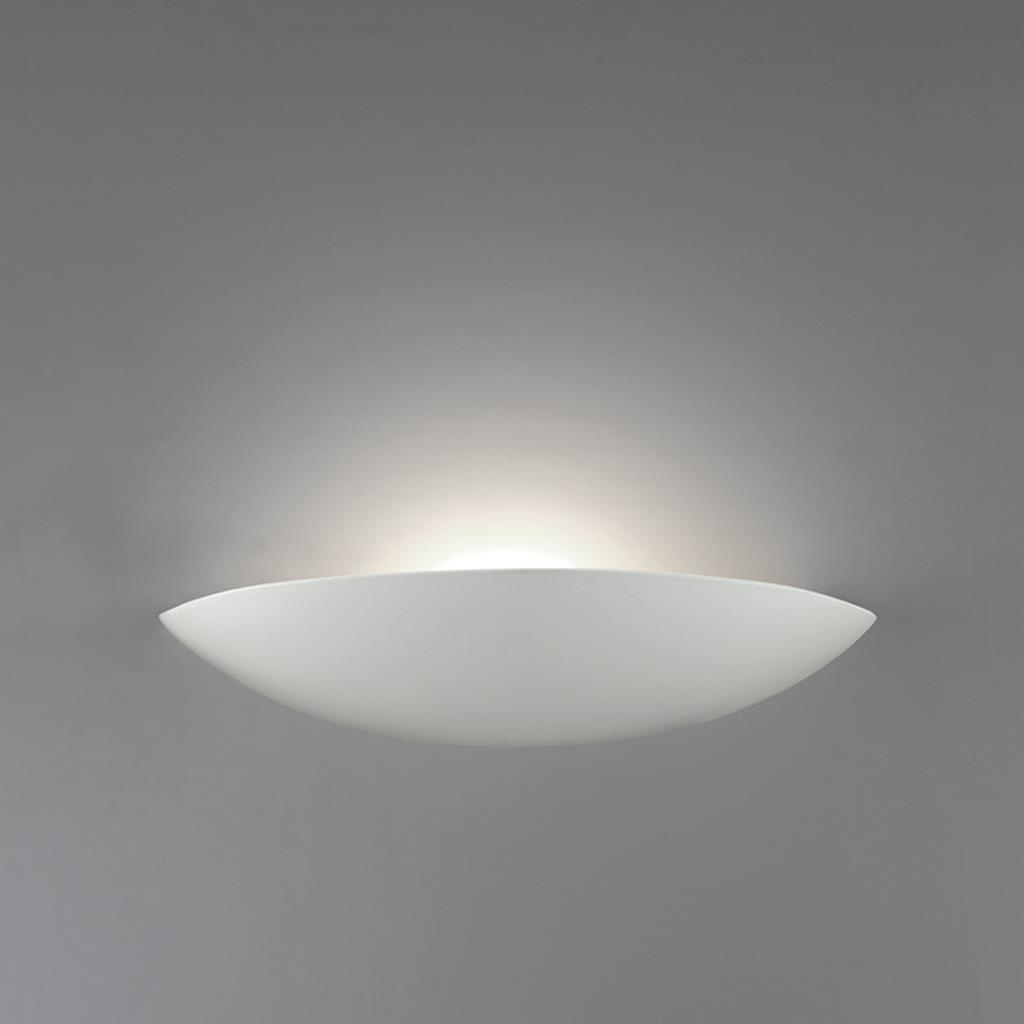 Northern lighting online shop lighting outdoor lighting light picture of raw ceramic wall light bf 7577 11042 domus lighting aloadofball Image collections
