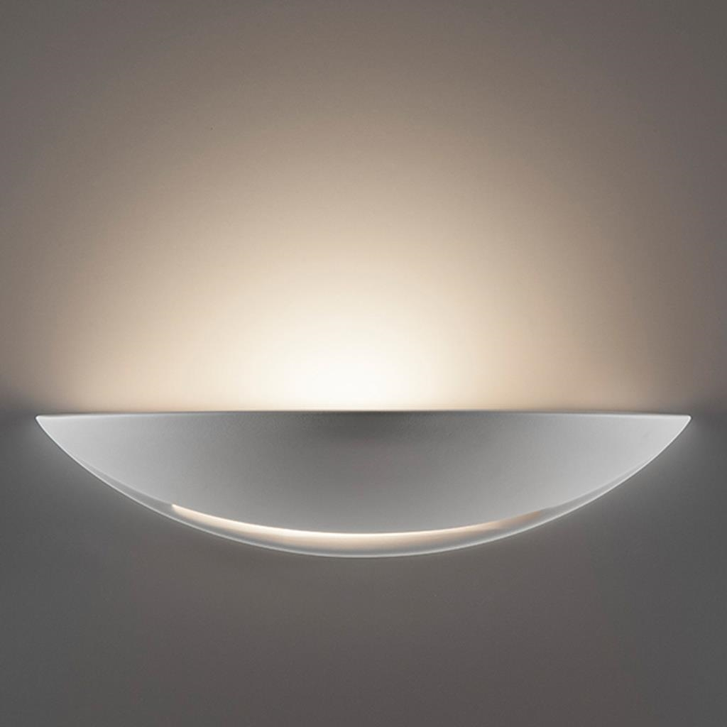 Northern lighting online shop lighting outdoor lighting light picture of raw ceramic wall light bf 8235 11115 domus lighting aloadofball Image collections