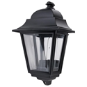 Picture of Paris Wall Sconce (GT-245) Domus Lighting