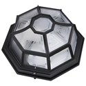 Picture of Vienna Surface Mounted Light (GT-685) Domus Lighting