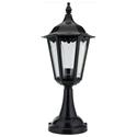 Picture of Chester Pillar Light (GT-133) Domus Lighting
