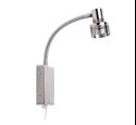 Picture of Zip LED DIY Wall Light (OL58576) Oriel Lighting