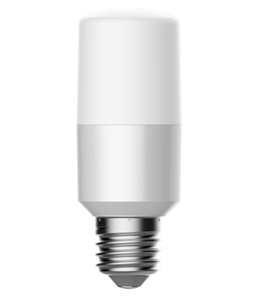 Picture of 9W LED TUBULAR LAMPS (LT409) Sunny Lighting