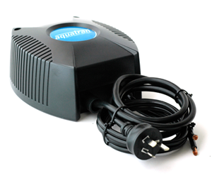 Picture of Aquatran Power AQO IP67 Power Supplies Aqualux Lighting