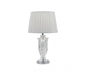 Picture of Adria Table Lamp (Adria TL) Telbix