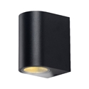 Picture of Eton Exterior Wall Light (SE7133) Sunny Lighting