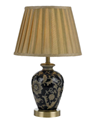 Picture of Amani Table Lamp Telbix