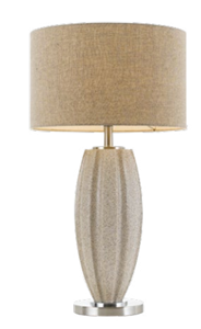 Picture of Axis Table Lamps Telbix