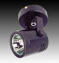 Picture of Single 12v Barrel Spot Light ( G861) Gentech Lighting