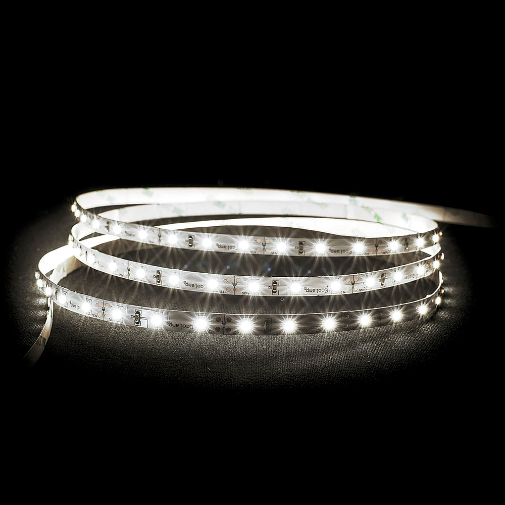 Northern lighting online shop lighting outdoor lighting light picture of indoor ip20 cool white 4000k 48wm led strip light hv9723 aloadofball Choice Image