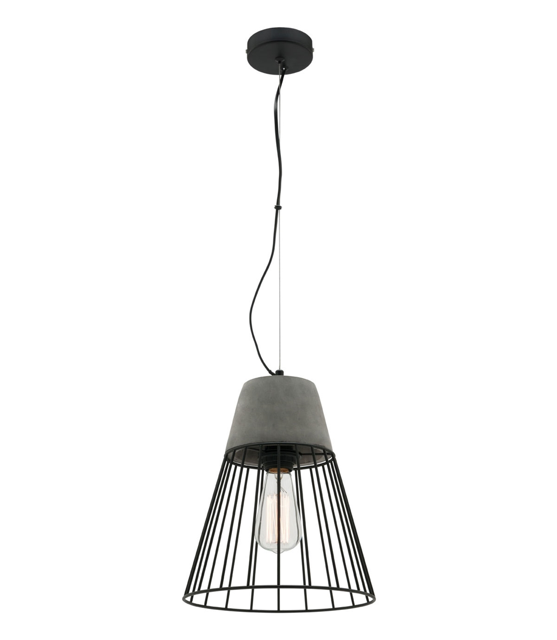 Northern lighting online shop lighting outdoor lighting light picture of toby tapered pendant mg5131 mercator lighting aloadofball Image collections