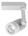 Picture of Orion 10W LED Track Head (A92191) Mercator Lighting