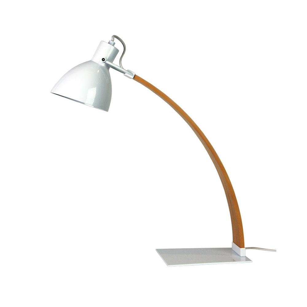 ... Picture of Perno Table L& (SL98781) Oriel Lighting ...  sc 1 st  Lighting Outdoor Lighting Light Fittings Lights LED Lighting & Northern Lighting Online Shop | Lighting Outdoor Lighting Light ...