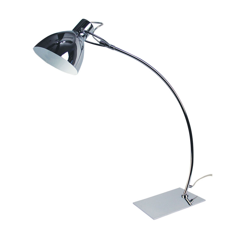 Picture of Oslo Table L& (SL98541) Oriel Lighting  sc 1 st  Lighting Outdoor Lighting Light Fittings Lights LED Lighting & Northern Lighting Online Shop | Lighting Outdoor Lighting Light ...