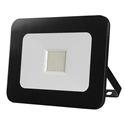 Picture of Aray Exterior 50W LED Floodlight (HV3729C) Havit Lighting