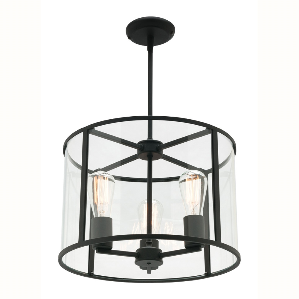 Picture of Liverpool 3 Light Round Pendant (MG6123) Mercator Lighting  sc 1 st  Lighting Outdoor Lighting Light Fittings Lights LED Lighting & Northern Lighting Online Shop | Lighting Outdoor Lighting Light ...