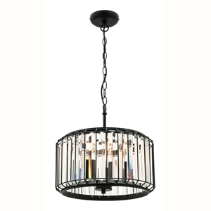 Northern lighting online shop lighting outdoor lighting light olympia 3 light pendant ce4123 mercator lighting aloadofball Image collections