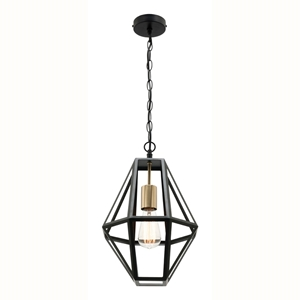 Northern lighting online shop lighting outdoor lighting light picture of prisma 1 light pendant mp4421 mercator lighting aloadofball Image collections